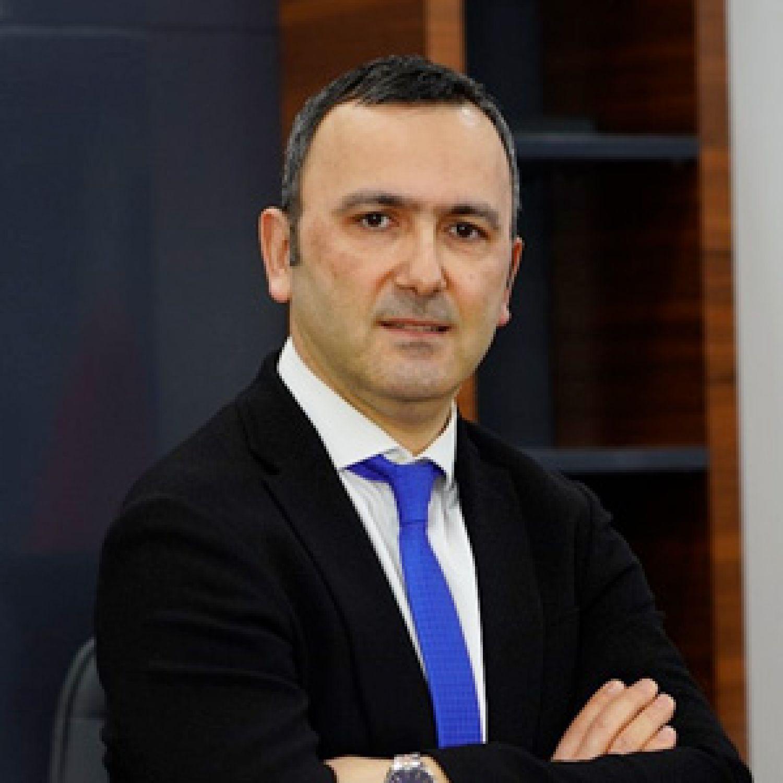 Prof. Dr. Seyhan Alkan